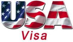 Американская виза для моряков Срочно!