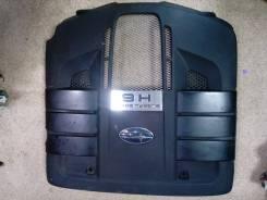 Крышка двигателя. Subaru Legacy, BLE Двигатель EJ30D