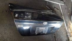 Крышка багажника. Toyota Camry, ACV30, ACV30L