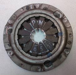 Корзина сцепления. Mazda Familia, BF3P, BF3V, BF5P, BF5R, BF5S, BF5V, BF5W, BF6M, BF7P, BF7V, BFMP, BFMR, BFSP, BFSR, BFTP, BW3W, BW5W, BW7W, BWMR Дви...