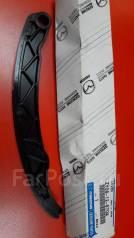 Успокоитель цепи ГРМ. Mazda: Training Car, Mazda2, Demio, Verisa, Axela