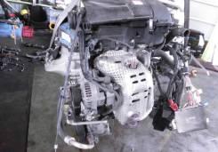 Двигатель Toyota 1KRFE в сборе! Без пробега по РФ! ГТД, ДКП!