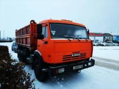 Камаз 45143. 2012 г, 2 700 куб. см., 1 500 кг.
