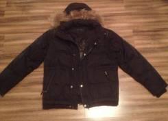 Куртки. 50, 52, 54