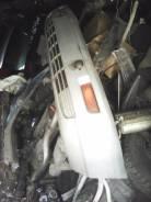 Бампер. Mitsubishi RVR Двигатель 4G63