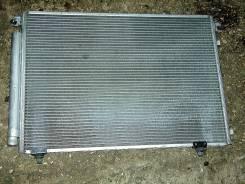 Радиатор кондиционера. Mazda MPV, LW3W Двигатели: L3, L3DE