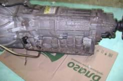 АКПП. Toyota Crown, UZS171 Двигатель 1UZFE