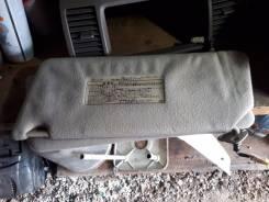 Кронштейн козырька солнцезащитного. Toyota Camry, ACV35, ACV30, ACV30L