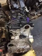 Двигатель (ДВС) N46B20BA на BMW 3 5 объем 2,0 бензин