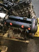Двигатель (ДВС) HWDB на Ford Focus объем 1,6 бензин 100 л. с