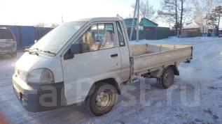 Toyota Town Ace. Продам грузовик Toyota TOWH ACE, 2 000 куб. см., 1 200 кг.