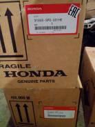Аккумулятор. Honda