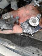 Помпа водяная. Nissan Vanette, KUGNC22 Двигатели: LD20TII, LD20T, LD20