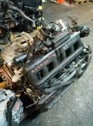 Двигатель (ДВС) M54B30 на BMW 3 series 330CI объем 3.0 бензин