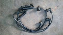 Высоковольтные провода. Mazda Demio, DW3W, DW5W