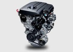 Двигатель в сборе. SsangYong Musso SsangYong Actyon SsangYong Rexton, RJN Двигатели: 602, 900, 662, 910, 925, 935, 664, 950, 951