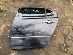Дверь боковая. Toyota Celsior, UCF31, UCF30