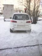 Бампер. Mazda Demio, DY5W, DY3R, DY3W, DY5R