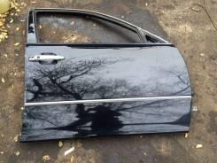 Дверь боковая. Toyota Celsior, UCF30, UCF31