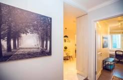 3-комнатная, улица Покрышкина 8 кор. 1. частное лицо, 100,0кв.м.