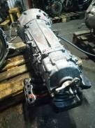 Коробка автомат (АКПП) 722.961 на Mercedes Vito ДВС 276 4.0 л bi-turbo
