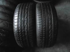Bridgestone Turanza ER300. Летние, 2012 год, износ: 10%, 2 шт