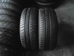 Michelin Energy. Летние, износ: 10%, 2 шт