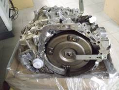 Вариатор. Nissan Pathfinder, R52 Infiniti QX60, L50 Infiniti JX35, L50 Двигатель VQ35DE