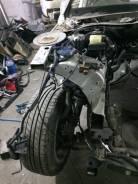Лонжерон. Lexus GS350, GRS190, URS190, UZS190 Lexus GS430, GRS190, URS190, UZS190 Lexus GS300, GRS190, URS190, UZS190
