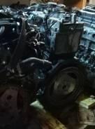 Двигатель для Mercedes 2.2л. OM611