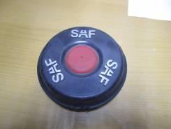 Крышка ступицы SAF SKRB 9019/9022 SAF 3304009300