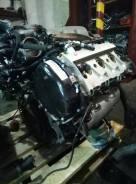 Двигатель (ДВС) Audi A4; 3.2л. BKH
