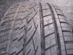 Continental ContiCrossContact UHP, 245/45 R20