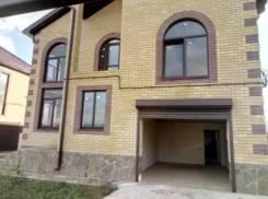 Продаю дом 220кв. м. 7сот. 6200т. р. Пригородная, р-н Знаменский, площадь дома 220 кв.м., централизованный водопровод, отопление централизованное, от...