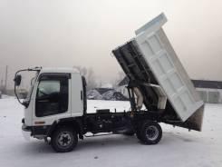 Isuzu Forward. Продаётся грузовик Isusu Forward, 7 200куб. см., 5 000кг., 4x2