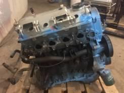 Двигатель в сборе. Mitsubishi Lancer, CS2A, CS2W, CS2V, CS1A, CS3A, CS3W, CS9W Mitsubishi Lancer Cedia, CS2A, CS2V, CS2W Двигатель 4G18