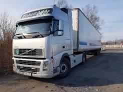 Volvo FH13. Продаётся седельный тягач Volvo FH 2008 года., 13 000 куб. см., 20 000 кг.