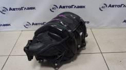Коллектор впускной. Toyota: Camry, Mark X, Solara, RAV4, Sai Lexus HS250h, ANF10 Двигатели: 2AZFXE, 2AZFE