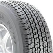 Bridgestone Dueler H/T D689. Летние, 2012 год, без износа, 1 шт