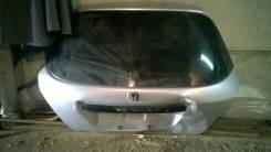 Дверь багажника. Honda Civic, EU1, EU