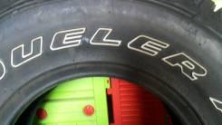 Bridgestone Dueler A/T. Грязь AT, 2013 год, без износа, 1 шт