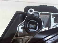Зеркало боковое BMW 3 E90 2005-2012, правое