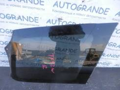 Стекло боковое. Suzuki Grand Escudo, TX92W Suzuki Escudo, TX92W Suzuki Grand Vitara XL-7, TX92W Двигатель H27A