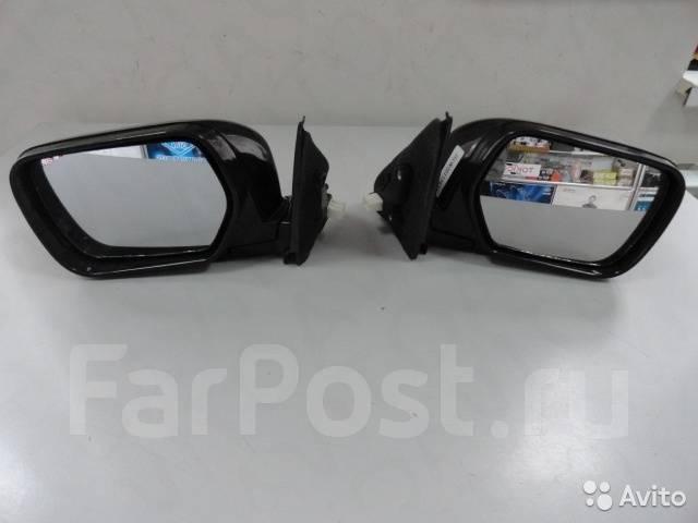 Покупка очки гуглес в батайск очки виртуальной реальности sony для телефона