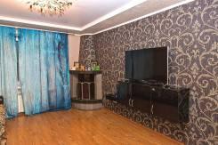 3-комнатная, переулок Ростовский 5. Центральный, агентство, 80 кв.м.