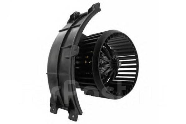 Двигатель отопителя транспортер принцип работы конвейера