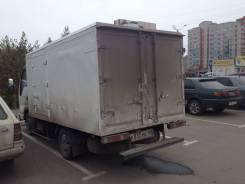 Isuzu Elf. Продается грузовик , 4 334куб. см., 2 100кг.