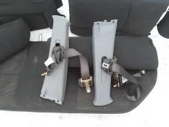Ремни безопасности передние, Solano 630, LF479Q2