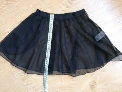 Юбки для танцев. Рост: 104-110 см