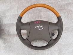 Руль. Toyota: Echo, Allion, Sparky, Corolla Runx, Curren, Aurion, Mark X, Corolla II, Blade, Porte, Cami, Scepter, Hilux Surf, Corolla Levin, Mark X Z...